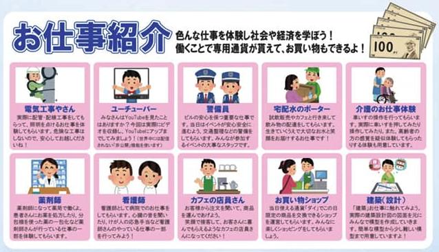 福山子ども未来フェス02