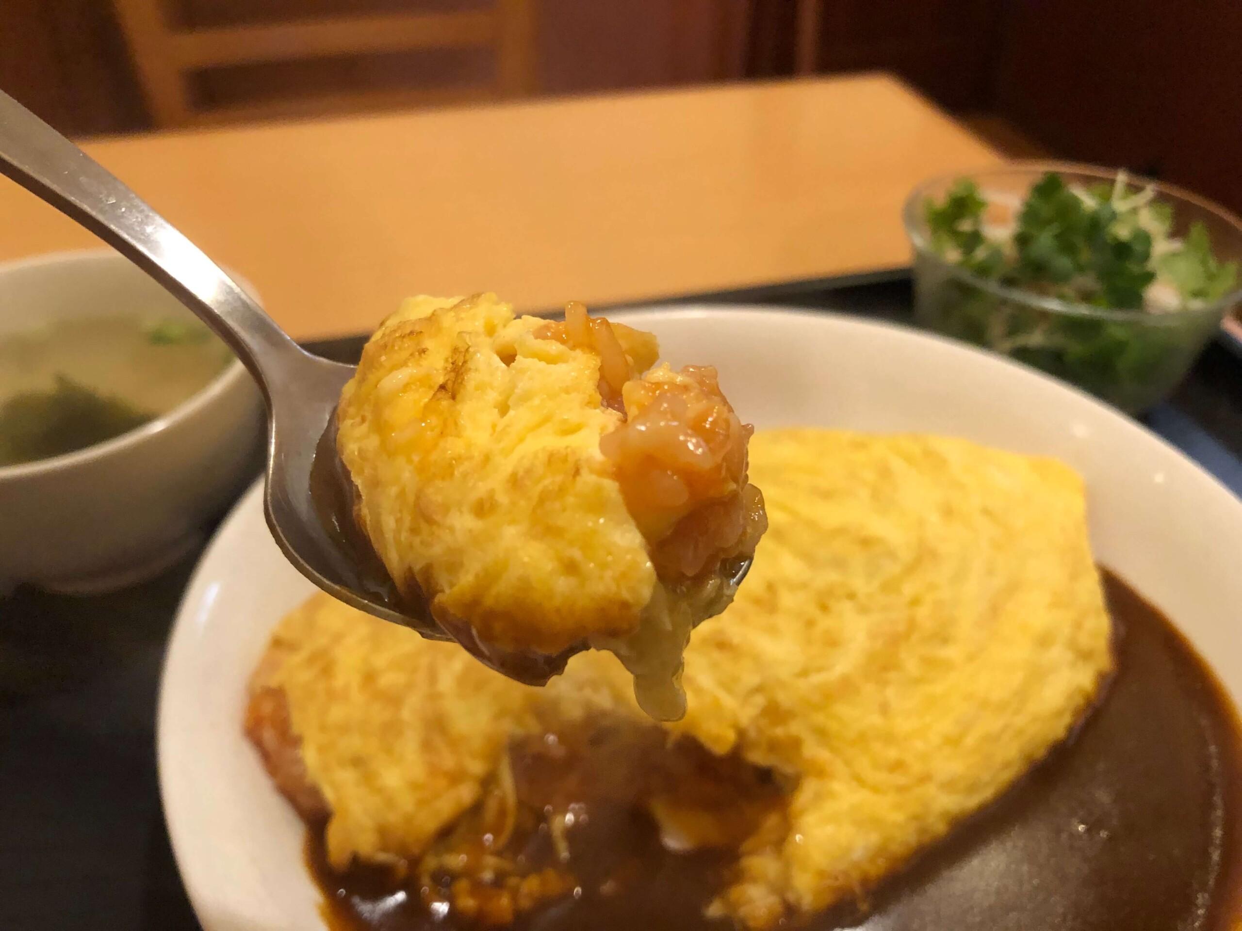 ともんちゃ料理02