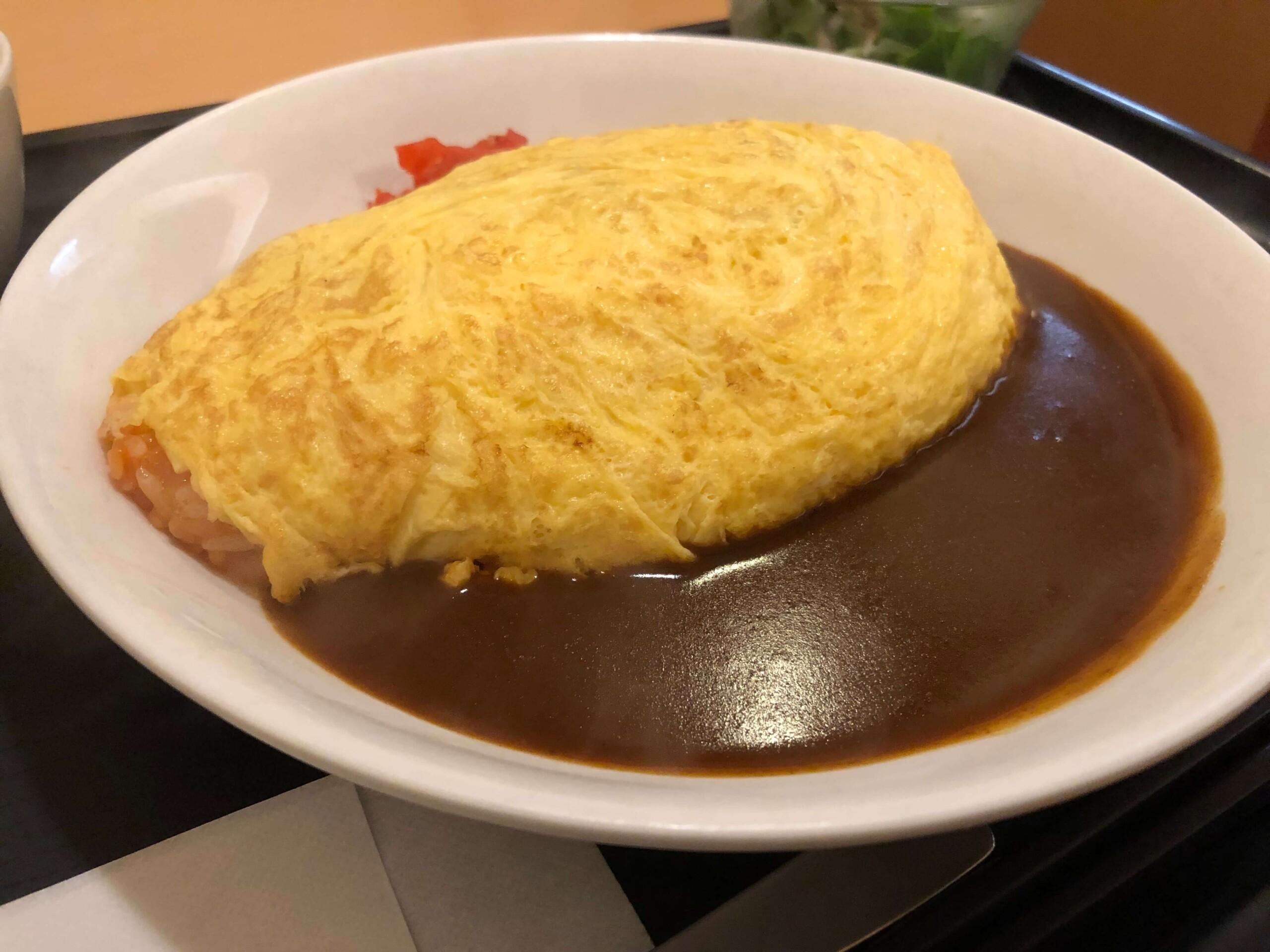 ともんちゃ料理03