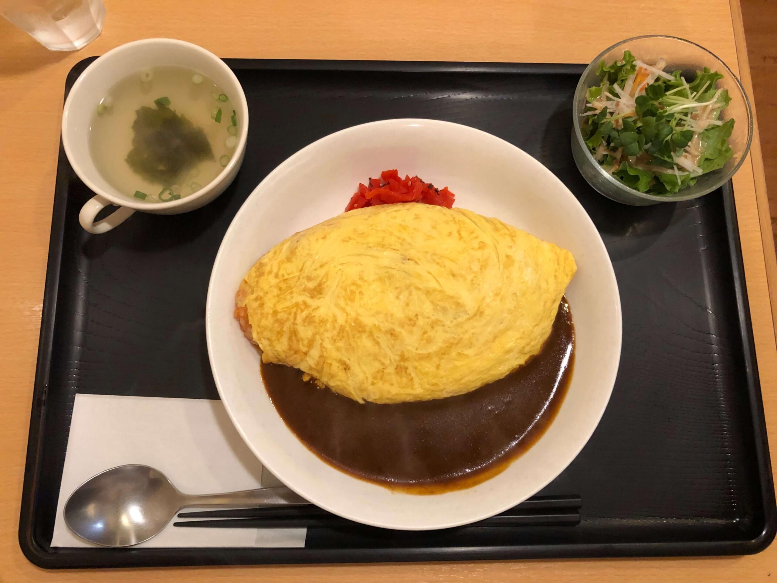 ともんちゃ料理01